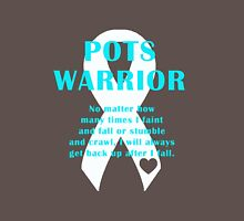 POTS Warrior Unisex T-Shirt