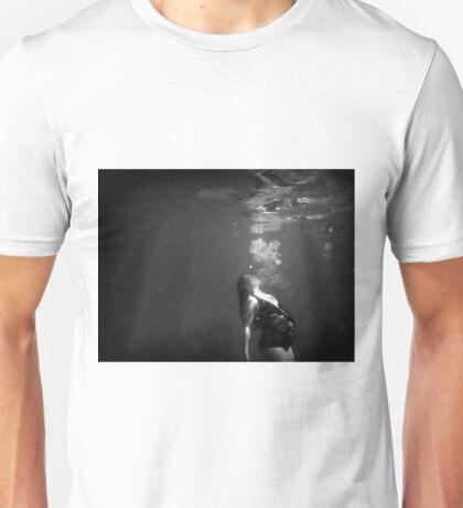 prenatal 2 Unisex T-Shirt