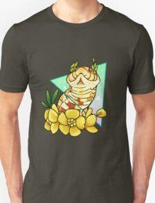 Magical Hognose (Albino) Unisex T-Shirt