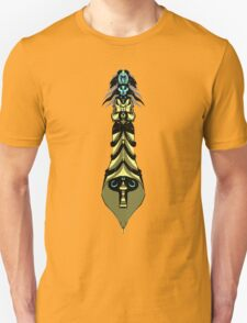 Sand Queen T-Shirt