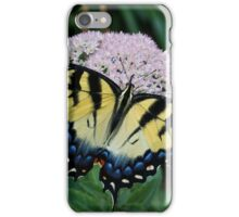 Stone Crop Tiger iPhone Case/Skin