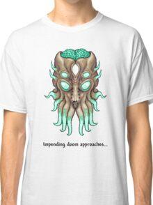Terraria - Moon Lord Classic T-Shirt
