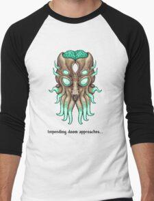 Terraria - Moon Lord T-Shirt