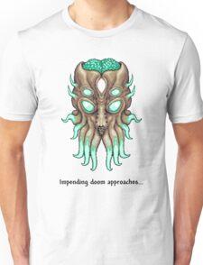 Terraria - Moon Lord Unisex T-Shirt