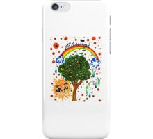 Now 14 iPhone Case/Skin