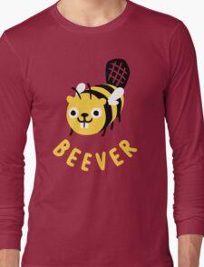 Beever Long Sleeve T-Shirt