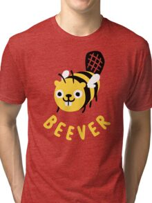 Beever Tri-blend T-Shirt
