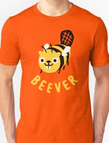 Beever Unisex T-Shirt