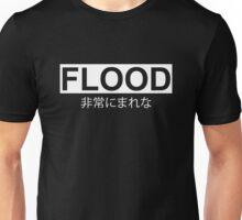Flood - Very Rare Unisex T-Shirt