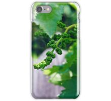 Gonna Be Grapes!! iPhone Case/Skin