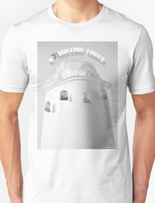 Knowledge Tower T-Shirt