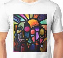 Family affair Unisex T-Shirt
