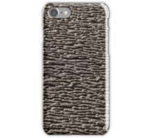 On the Beach II 8910 iPhone Case/Skin