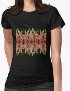 Snapdragons - In the Mirror T-Shirt
