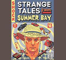 Strange Tales from Summer Bay Unisex T-Shirt