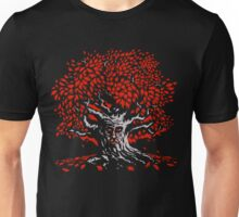 Winterfell Weirwood Unisex T-Shirt