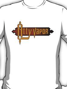 atty vapor T-Shirt