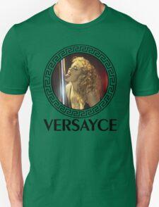 THANKS, I BOUGHT IT AT VERSAYCE T-Shirt