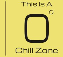 Chill Zone Kids Clothes