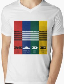 BIGBANG-MADE SERIES T-Shirt