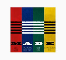 BIGBANG-MADE SERIES Unisex T-Shirt