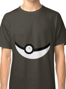 Catch 'em All Classic T-Shirt