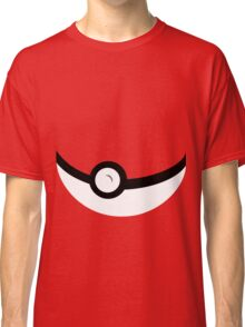 Catch 'em All Classic T-Shirt