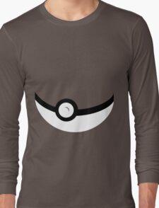 Catch 'em All Long Sleeve T-Shirt