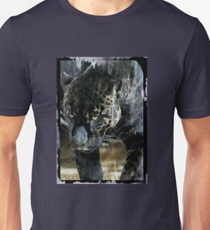 THE DOMINANT HUNTER Unisex T-Shirt