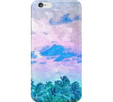 Fantastic Voyage #redbubble iPhone Case/Skin
