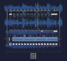 """""""I Edit Audio""""© Kids Clothes"""