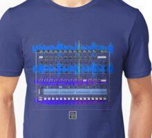 """I Edit Audio""© Unisex T-Shirt"