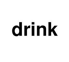 drink by ninov94