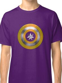 Captain Oz Classic T-Shirt
