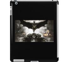 Batman Arkham Knight iPad Case/Skin