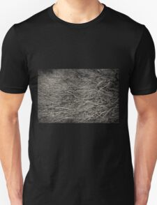 The Reaching Unisex T-Shirt
