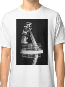 Storm Sipper Classic T-Shirt
