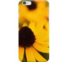 A Dash of Sunshine iPhone Case/Skin