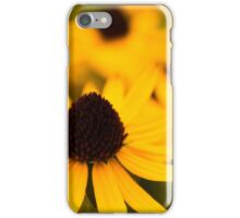 A Dash of Sunshine iPhone Case/Skin