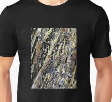 Crystalized Unisex T-Shirt