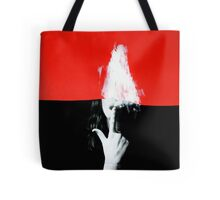 The Anonymous Age 11 Tote Bag