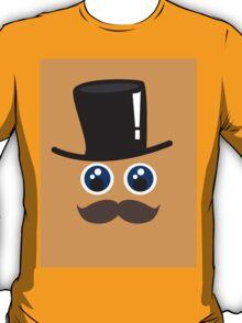 MR FANCY  T-Shirt