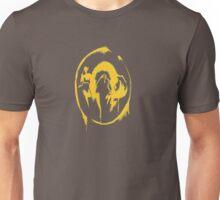 Kojima Productions Tribute Unisex T-Shirt