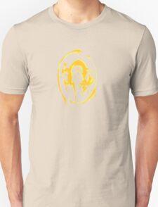 Kojima Productions Tribute T-Shirt