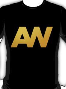 Advanced Warfare T-Shirt