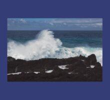 The Wave Crash T-Shirt