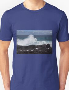 The Wave Crash T-Shirt