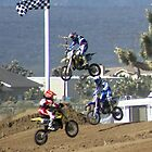 Up, Up, Up MX x 3; Perris, MX CA USA; Lei Hedger Photography All RIghts Reservved by leih2008