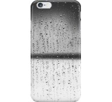 Inside-Out iPhone Case/Skin