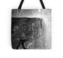 Just add water.... Tote Bag
